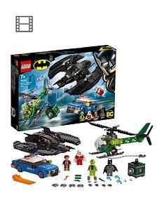 lego-super-heroes-76120nbspbatwing-and-the-riddler-heist-toynbsp