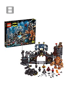 lego-super-heroes-76122-batcave-clayface-invasion-toysnbsp