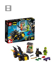 lego-super-heroes-76137-batman-vs-the-riddler-robbery-setnbsp
