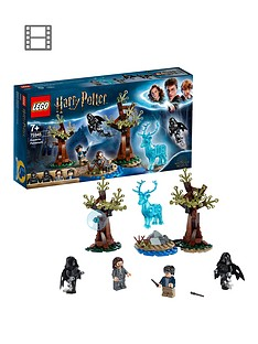 lego-harry-potter-75945-expecto-patronum-building-setnbsp