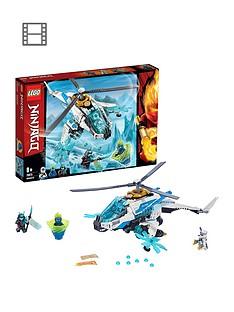 lego-ninjago-70673-shuricopter-helicopter-toynbsp