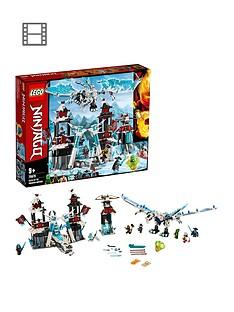 lego-ninjago-70678-castle-of-the-forsaken-emperornbsp