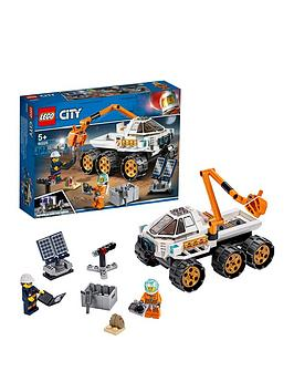 lego-city-60225-rover-testing-drive-space-port-vehicle