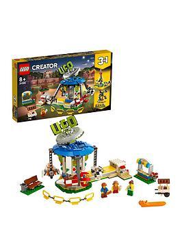 lego-creator-31095-3in1-fairground-carousel-toy