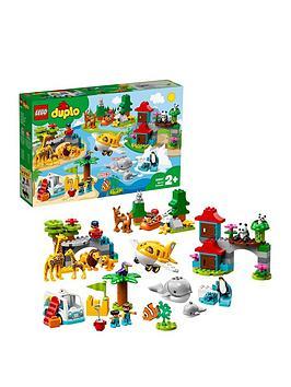 lego-duplo-10907-world-animals-toddlers-toysnbsp