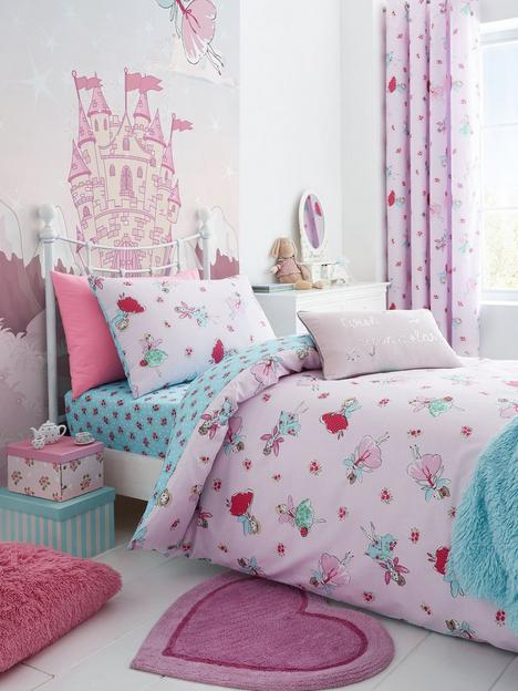 catherine-lansfield-fairiesnbspduvet-cover-and-pillowcase-set-toddler