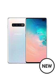samsung-galaxynbsps10-white-128gb