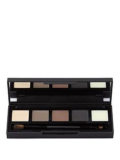 make-up-by-hd-brows-hd-brows-eye-brow-palette