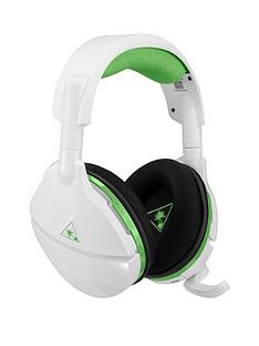 turtle-beach-stealth-600x-headset-white