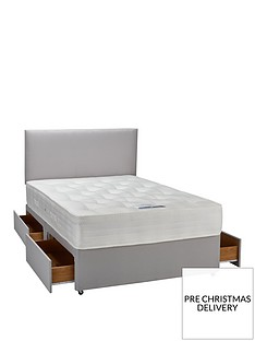 sweet-dreams-alice-ortho-divan-with-storage-options-excludes-headboard