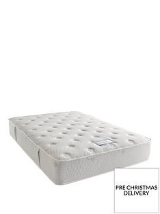sweet-dreams-grace-pocket-plush-mattress