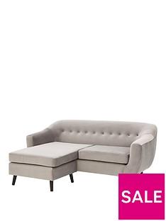 lavinanbspfabric-3-seater-left-hand-corner-chaise-sofa