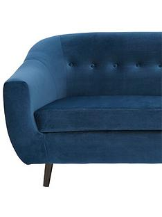 lavinanbspfabric-3-seater-sofa