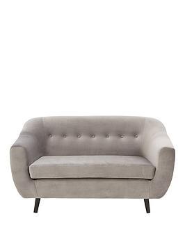 lavina-2-seater-sofa