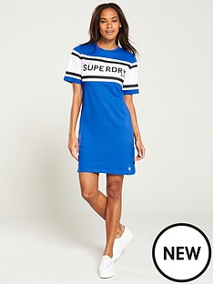 superdry-colour-block-t-shirt-dress-newnbsproyal