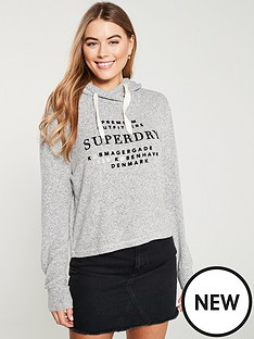 superdry-super-soft-cropped-hoodienbsp--light-grey-marl