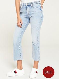 tommy-jeans-crop-flare-jean-light-blue