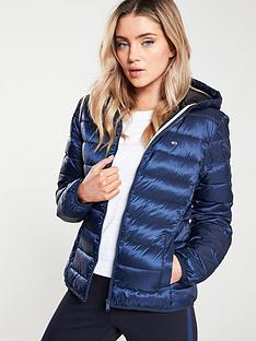 tommy-jeans-quilted-zip-through-jacket-iris