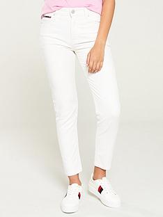 tommy-jeans-high-rise-izzy-jean-white