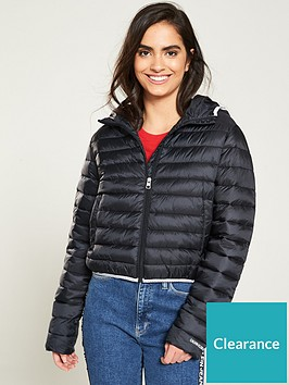 calvin-klein-jeans-padded-coat-with-logo-binding-black