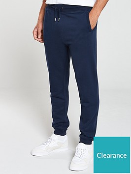 v-by-very-joggers-navy