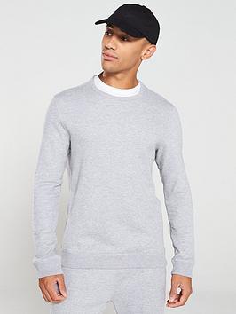 v-by-very-crew-neck-sweatshirt-grey