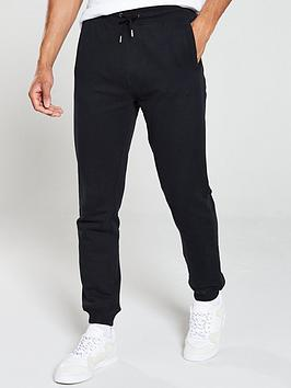 v-by-very-joggers-black