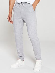 v-by-very-joggers-grey