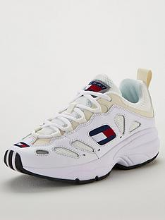 tommy-jeans-retro-sneakers-white