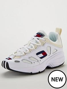 tommy-jeans-wmns-retro-sneaker