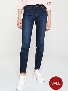 calvin-klein-jeans-001-super-skinny-jean-blue