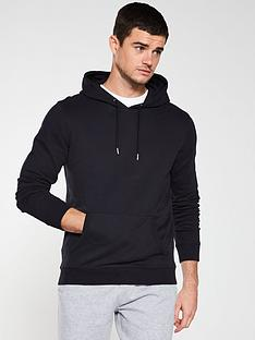 v-by-very-hoodie-black