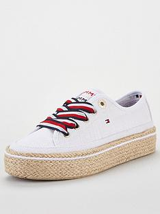 tommy-hilfiger-tommy-hilfiger-jute-detail-flatform-sneaker