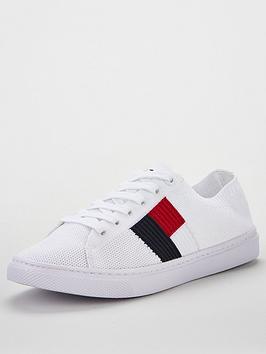 tommy-hilfiger-tommy-hilfiger-knitted-flag-lightweight-sneaker