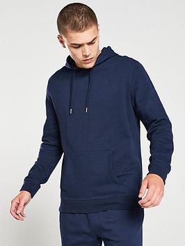 very-man-overhead-hoodie-navy