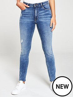 tommy-jeans-high-rise-santana-skinny-jean-dark-wash