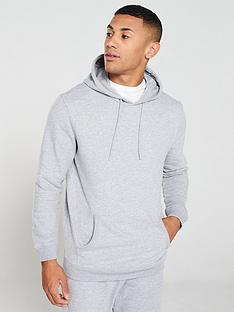 v-by-very-overheadnbsphoodie-grey-marl