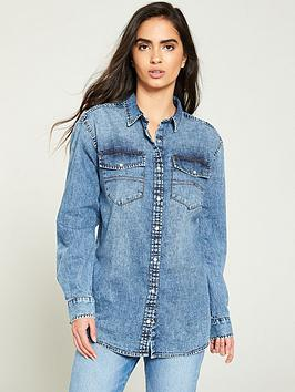 tommy-jeans-oversized-denim-shirt-mid-blue
