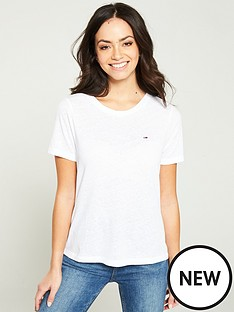 tommy-jeans-summer-essential-t-shirt-white