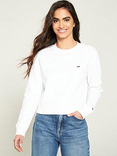tommy-jeans-classic-crew-sweatshirt-classic-white