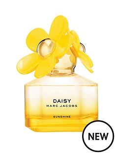 marc-jacobs-marc-jacobs-daisy-sunshine-50ml-eau-de-toilette