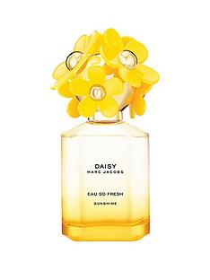 marc-jacobs-marc-jacobs-daisy-eau-so-fresh-sunshine-75ml-eau-de-toilette