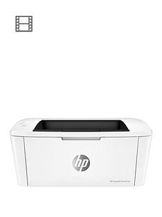hp-laserjet-pro-m15wnbspwireless-printer
