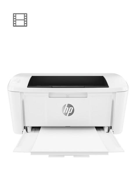 hp-laserjet-pro-m15w-monochromenbspwireless-printer