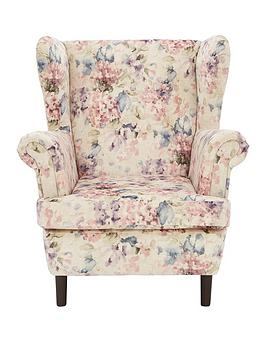 florence-fabric-wing-chair