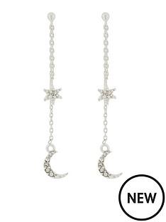 accessorize-st-swarovski-moon-and-star-slinky-drop-earrings
