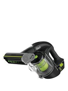 gtech-gtech-multi-mk2-k9-cordless-handheld-vacuum