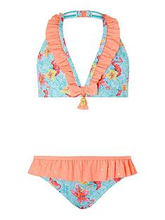 164cc53eb5b7e Swimwear | Shop Swimwear at LittlewoodsIreland.ie