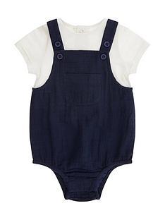 8d574e45a Baby Clothes For Girls   Boys