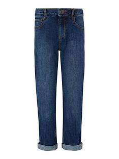 monsoon-boys-james-straight-leg-jeans-navy